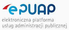 Odnośnik do epuap.gov.pl