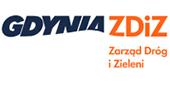 ZDiZ Gdynia