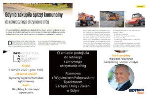 Broszura_webinarium