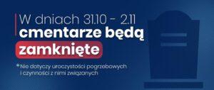 komunikat/ gov.pl