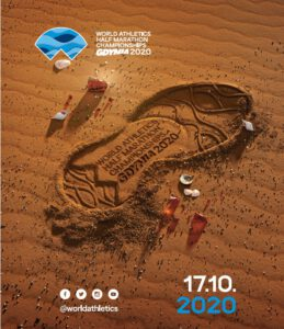 półmaraton 2020_plakat
